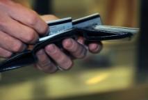 Kreditkartengebühren fallen größtenteils weg. Foto: Cheapflug.de