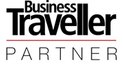 BUSINESS TRAVELLER Partner