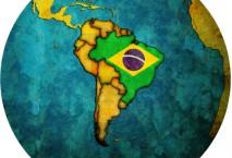 Südamerikanische Länder verlangen Gelbfieber-Impfung.