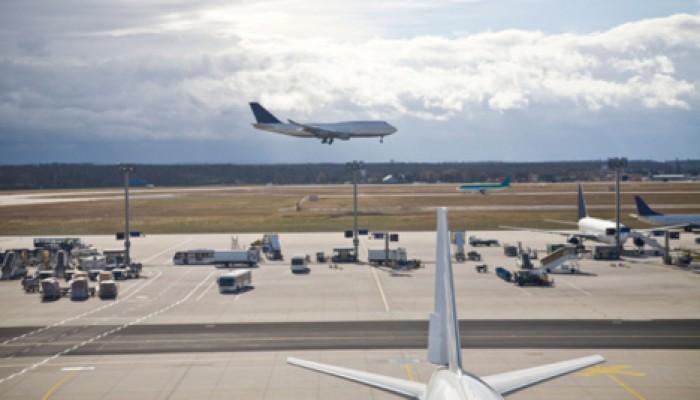 An den italienischen Airports wird wieder gestreikt. Foto: Thinkstock