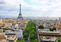 Für den 10. Oktober ist ein landesweiter Streik in Frankreich angekündigt. Foto: Thinkstock