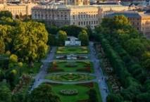 LCC World View Wien
