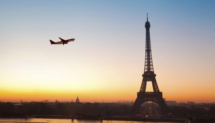 Flugbegleiter von Air France wollen streiken. Foto: Thinkstock