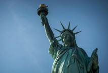 USA sind Top-Kongress-Destination. Foto: iStock