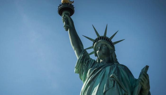 US-Enreiseverbot für sechs Staaten tritt wieder in Kraft. Foto: iStock