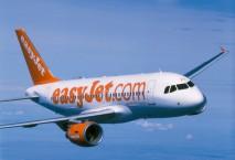 "Easyjet startet ""ViaMilano""-Service. Foto: Easyjet"