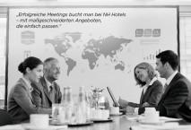 NH Meetings
