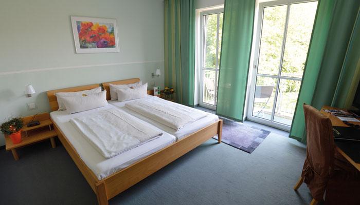 arcus hotel business traveller. Black Bedroom Furniture Sets. Home Design Ideas