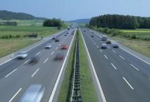 Autobahn Nürnberg