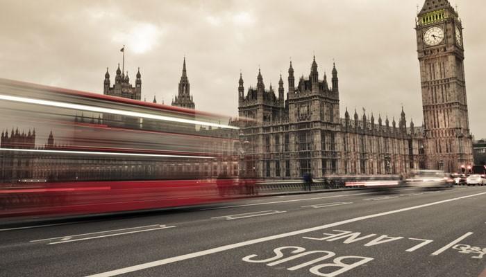 Reisehinweise für London nach Anschlag. Foto: Thinkstock