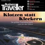 BUSINESS TRAVELLER 2/2015