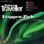 BUSINESS TRAVELLER 4/2015