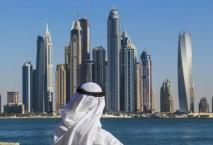 Mit dem vorläufigen Reisepass dürfen deutsche Staatsbürger nicht mehr nach Dubai reisen. Foto: Thinkstock