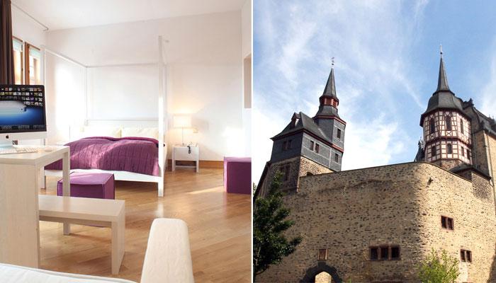 das sind deutschlands beste tagungshotels business traveller. Black Bedroom Furniture Sets. Home Design Ideas