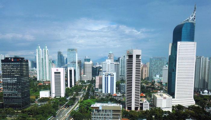 Indonesien Verscharft Aufenthaltsbestimmungen Fur Deutsche Geschaftsreisende Business Traveller