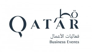 Qatar Business Events