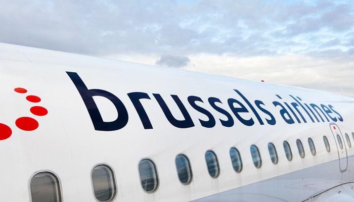 Brussels Airlines ändert Tarifstruktur nach Nordamerika. Foto: iStock