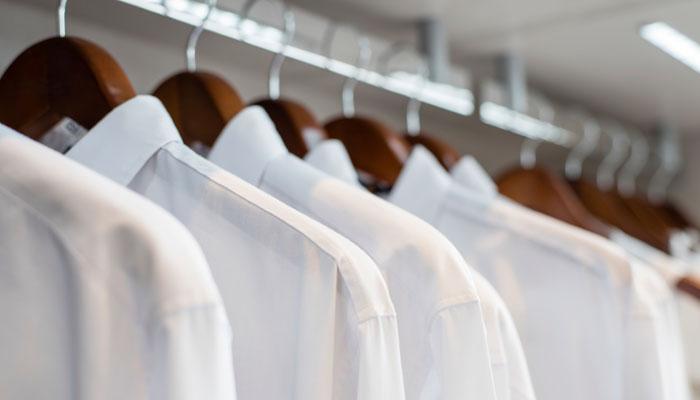half off 809c0 1b858 Praxis-Check: Onlineshop liefert Business-Hemden gewaschen ...