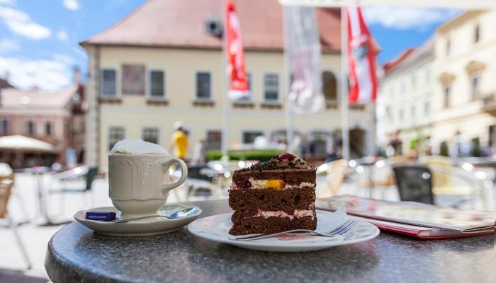 Trinkgeld Österreich und Schweiz
