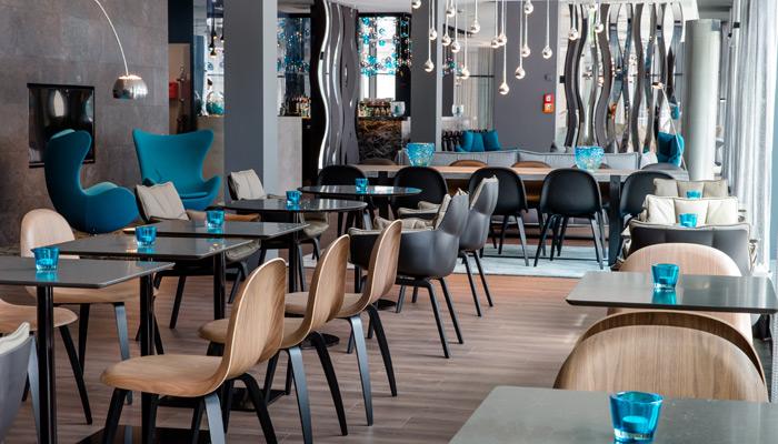 Neues Motel One In Stuttgart Steht Im Zeichen Des Wassers Business