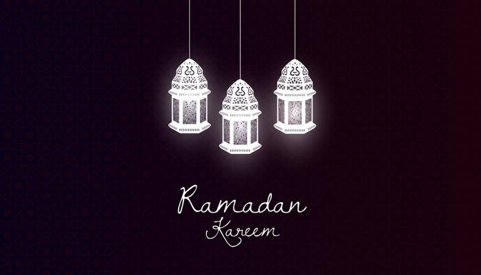 das sollten reisende zum ramadan wissen business traveller. Black Bedroom Furniture Sets. Home Design Ideas