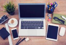 Handgepäckverbot für Tablets und Laptops: iStock