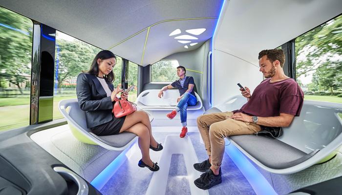 Future_Bus_Daimler_2