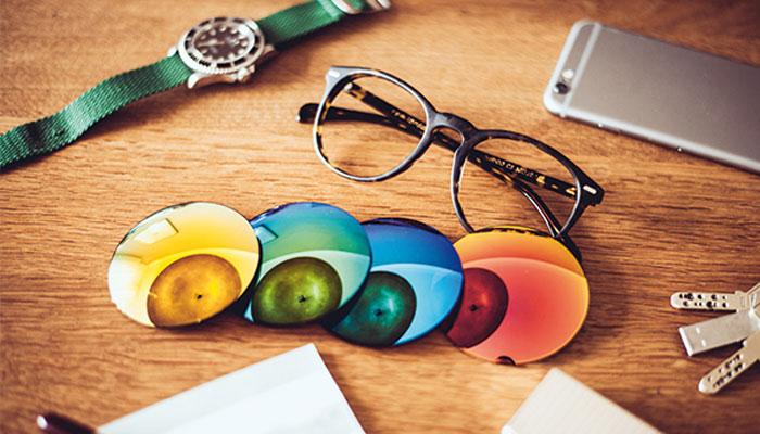Online-Shop Topglas.de