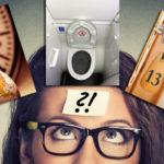 Viele Reise-Mythen halten sich hartnäckig, aber welche sind wahr? Foto: iStock