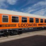 Locomore Zug