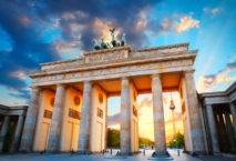 Mehr ausländische Gäste in Deutschland. Foto: iStock