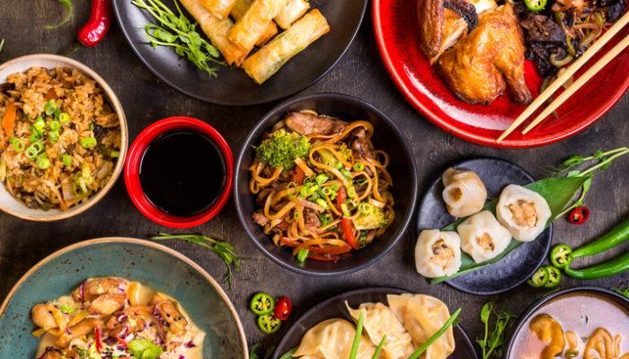 Ges nder essen unterwegs business traveller for 400 sage japanese cuisine