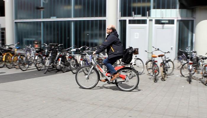 Althöfer_Call-a-Bike