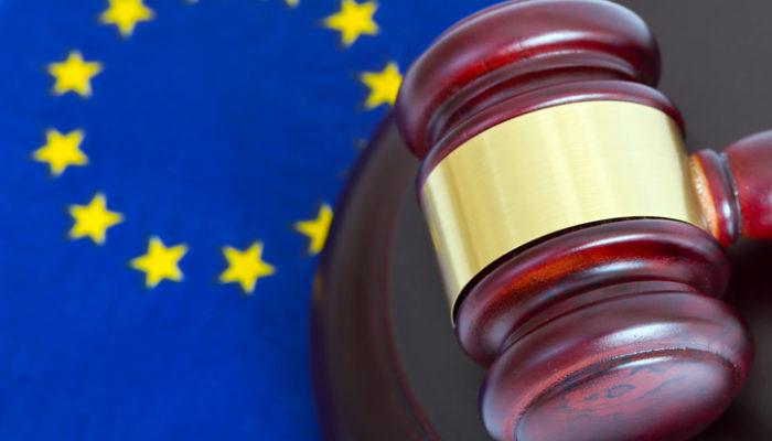 Europäischer Gerichtshof stärkt Fluggastrechte. Foto: iStock