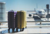 Strengere Kontrollen für Fluggäste in die USA. Foto: Fotalia
