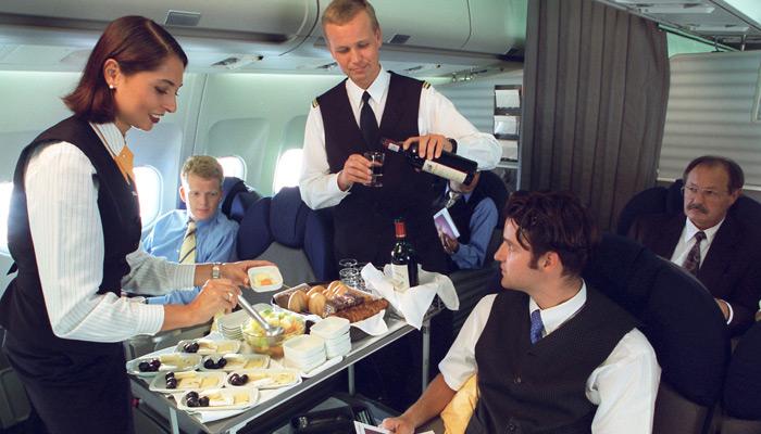 Lufthansa - 1998