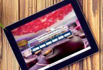 Informationen zu Preisen und Verfügbarkeiten von Veranstaltungsräumen und Zimmern in Echtzeit. Foto: NH Hotel Group