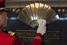Das neue Kundenbindungsprogramm gilt in allen Mandarin Oriental-Hotels weltweit. Foto: Mandarin Oriental Group