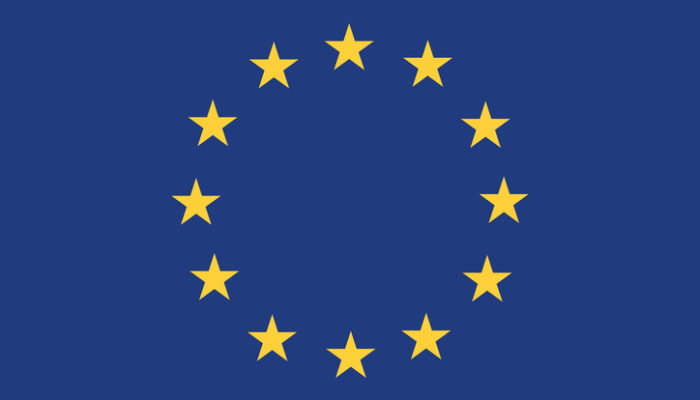 Schwierigere Einreise für Nicht-EU-Bürger. Foto: iStock