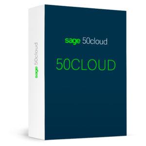 Packshot Sage_50cloud