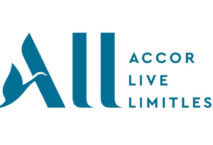 Logo ALL Accor