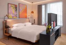 Andaz_Suite_Bedroom