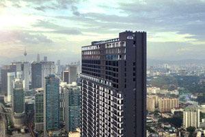 Alila-Bangsar-Design-Aerial-Sunset-2.jpg-1024x620_2