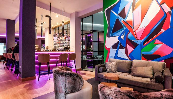 Leonardo_Bar_NYX_Hotel_Bilbao_c_Leonardo_Hotels_Marc_Sanchez