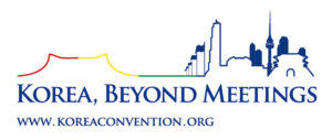 Logo_korea beyond meetings logo