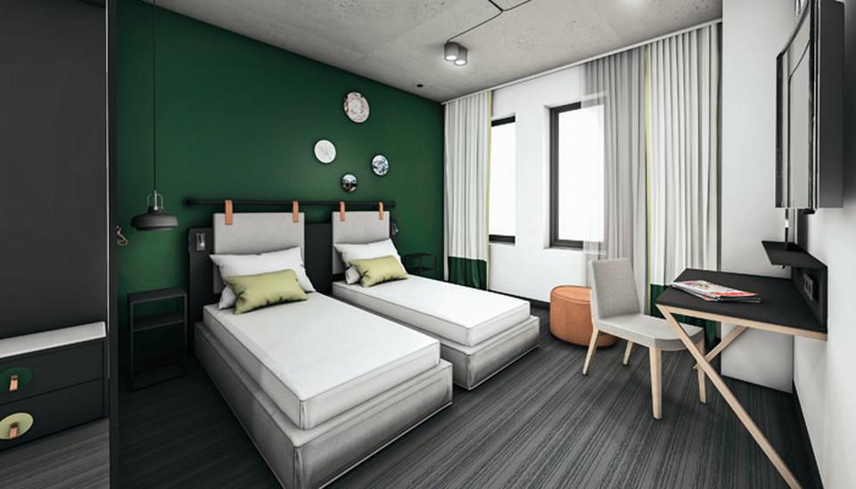 Vienna_House_Breslau_Rendering_Room_Wroclaw