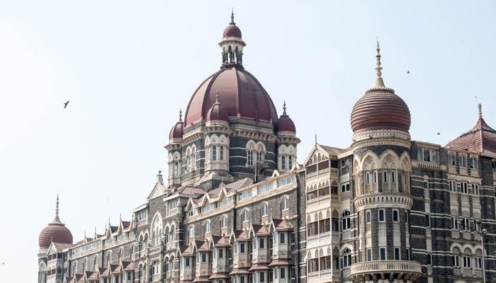 Mumbai_Taj_Mahal_Palace_iStock-926704710_Oleksandra-Hurkova