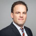 Veit Mürz, CEO Shoop.de