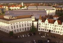 Foto: Bielefelder Hof