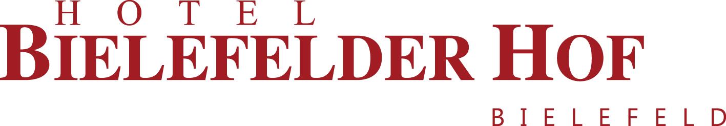 Logo Bielefelder Hof